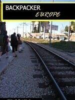 Cover: https://exlibris.azureedge.net/covers/9781/4710/4853/1/9781471048531xl.jpg