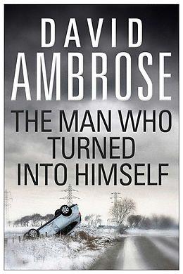 Cover: https://exlibris.azureedge.net/covers/9781/4711/0511/1/9781471105111xl.jpg