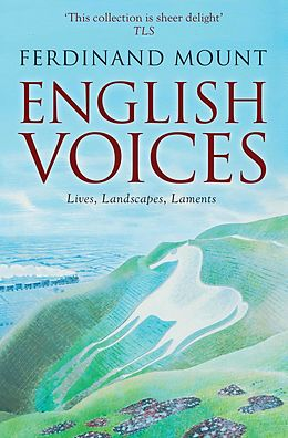Cover: https://exlibris.azureedge.net/covers/9781/4711/5599/4/9781471155994xl.jpg