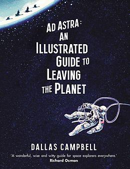 Cover: https://exlibris.azureedge.net/covers/9781/4711/6406/4/9781471164064xl.jpg