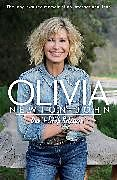 Kartonierter Einband Don't Stop Believin' von Olivia Newton-John