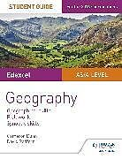 Cover: https://exlibris.azureedge.net/covers/9781/4718/6407/0/9781471864070xl.jpg