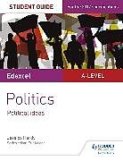 Cover: https://exlibris.azureedge.net/covers/9781/4718/9313/1/9781471893131xl.jpg