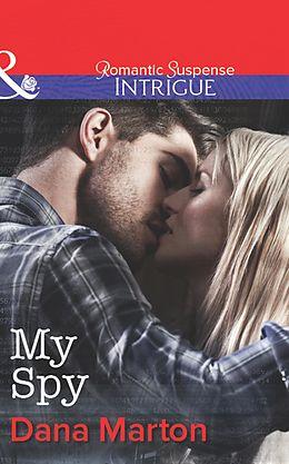 Cover: https://exlibris.azureedge.net/covers/9781/4720/0753/7/9781472007537xl.jpg