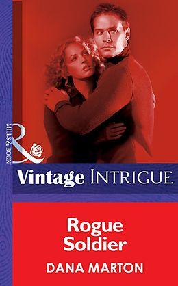 Cover: https://exlibris.azureedge.net/covers/9781/4720/3437/3/9781472034373xl.jpg