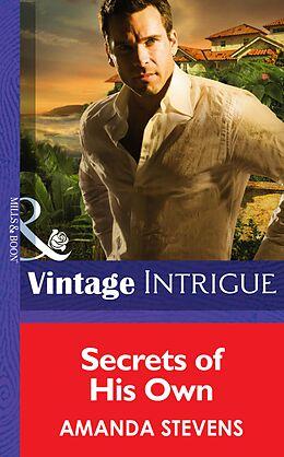 Cover: https://exlibris.azureedge.net/covers/9781/4720/3447/2/9781472034472xl.jpg