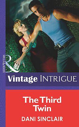Cover: https://exlibris.azureedge.net/covers/9781/4720/3496/0/9781472034960xl.jpg