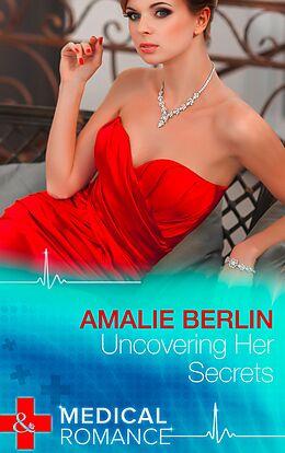 Cover: https://exlibris.azureedge.net/covers/9781/4720/4532/4/9781472045324xl.jpg