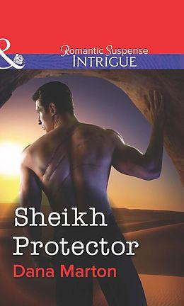Cover: https://exlibris.azureedge.net/covers/9781/4720/6032/7/9781472060327xl.jpg
