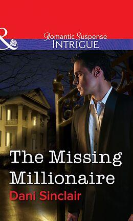 Cover: https://exlibris.azureedge.net/covers/9781/4720/6065/5/9781472060655xl.jpg