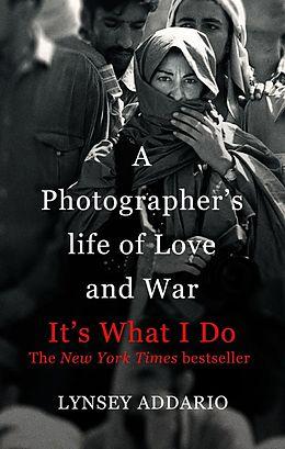 Cover: https://exlibris.azureedge.net/covers/9781/4721/2049/6/9781472120496xl.jpg