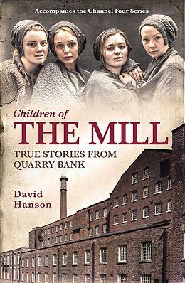 E-Book (epub) Children of the Mill von David Hanson