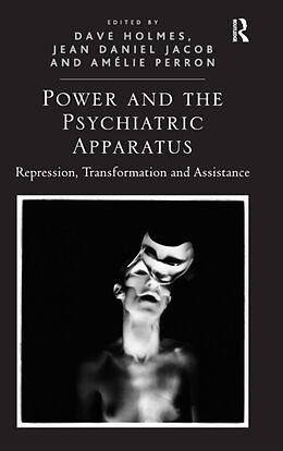 Cover: https://exlibris.azureedge.net/covers/9781/4724/1731/2/9781472417312xl.jpg