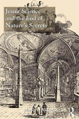 Cover: https://exlibris.azureedge.net/covers/9781/4724/4972/6/9781472449726xl.jpg