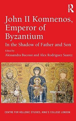 Cover: https://exlibris.azureedge.net/covers/9781/4724/6024/0/9781472460240xl.jpg