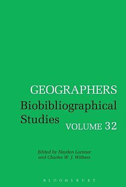 Cover: https://exlibris.azureedge.net/covers/9781/4725/1164/5/9781472511645xl.jpg