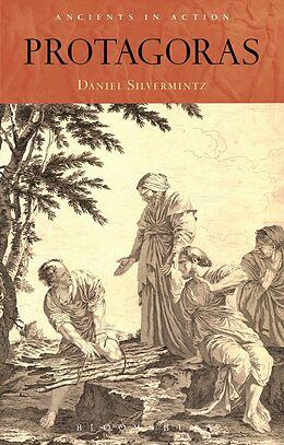 Cover: https://exlibris.azureedge.net/covers/9781/4725/1262/8/9781472512628xl.jpg