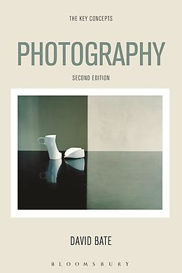 Cover: https://exlibris.azureedge.net/covers/9781/4725/1717/3/9781472517173xl.jpg
