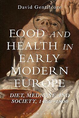Cover: https://exlibris.azureedge.net/covers/9781/4725/2842/1/9781472528421xl.jpg