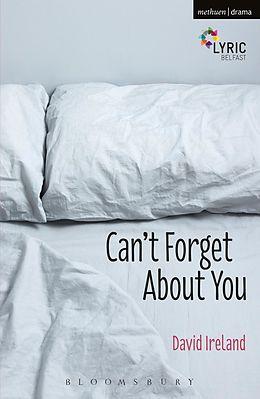 Cover: https://exlibris.azureedge.net/covers/9781/4725/3464/4/9781472534644xl.jpg