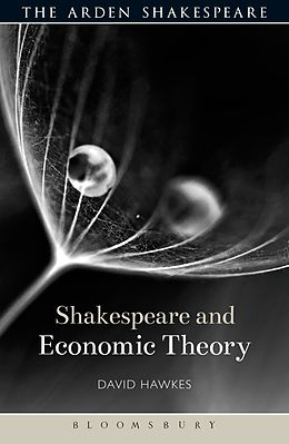 Cover: https://exlibris.azureedge.net/covers/9781/4725/7700/9/9781472577009xl.jpg