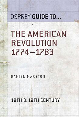 Cover: https://exlibris.azureedge.net/covers/9781/4728/1011/3/9781472810113xl.jpg