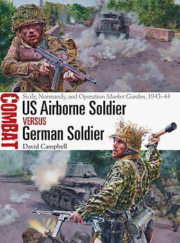 Cover: https://exlibris.azureedge.net/covers/9781/4728/2855/2/9781472828552xl.jpg