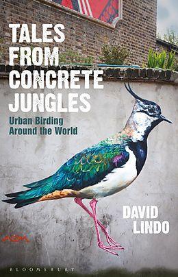 Cover: https://exlibris.azureedge.net/covers/9781/4729/1859/8/9781472918598xl.jpg