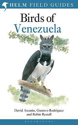 Cover: https://exlibris.azureedge.net/covers/9781/4729/2567/1/9781472925671xl.jpg