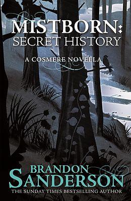Cover: https://exlibris.azureedge.net/covers/9781/4732/2178/9/9781473221789xl.jpg