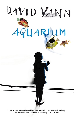 Cover: https://exlibris.azureedge.net/covers/9781/4735/0765/4/9781473507654xl.jpg