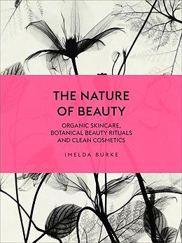 Cover: https://exlibris.azureedge.net/covers/9781/4735/2948/9/9781473529489xl.jpg