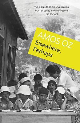 Cover: https://exlibris.azureedge.net/covers/9781/4735/4674/5/9781473546745xl.jpg