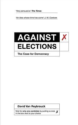 Cover: https://exlibris.azureedge.net/covers/9781/4735/4699/8/9781473546998xl.jpg