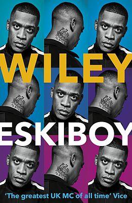 E-Book (epub) Eskiboy von Wiley