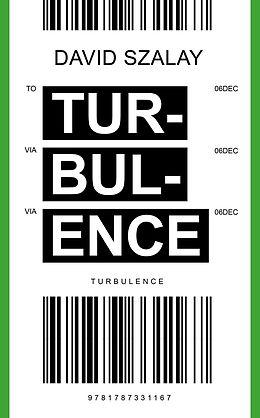 Cover: https://exlibris.azureedge.net/covers/9781/4735/6124/3/9781473561243xl.jpg