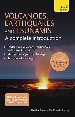 Cover: https://exlibris.azureedge.net/covers/9781/4736/0172/7/9781473601727xl.jpg