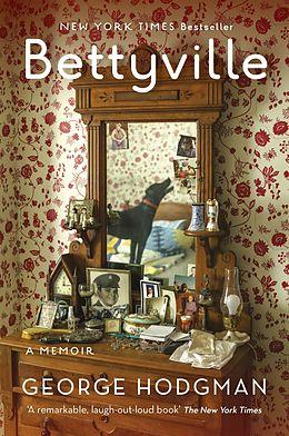 Cover: https://exlibris.azureedge.net/covers/9781/4736/4965/1/9781473649651xl.jpg