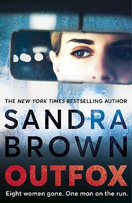 E-Book (epub) Outfox von Sandra Brown
