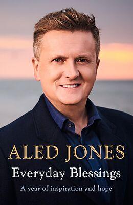 Cover: https://exlibris.azureedge.net/covers/9781/4736/8275/7/9781473682757xl.jpg