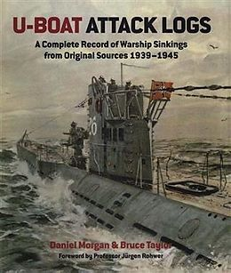 Cover: https://exlibris.azureedge.net/covers/9781/4738/0071/7/9781473800717xl.jpg