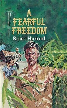 E-Book (epub) Fearful Freedom von Robert Hammond