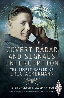 Cover: https://exlibris.azureedge.net/covers/9781/4738/3682/2/9781473836822xl.jpg