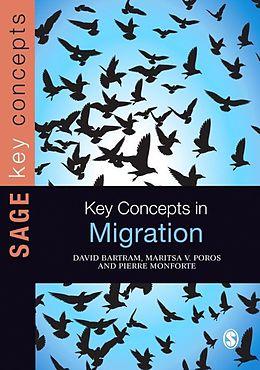 Cover: https://exlibris.azureedge.net/covers/9781/4739/0545/0/9781473905450xl.jpg
