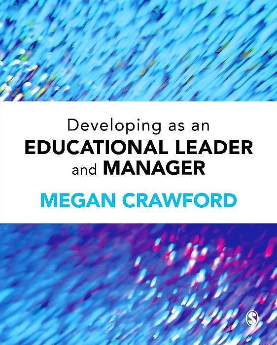 Educational Leadership Ebook