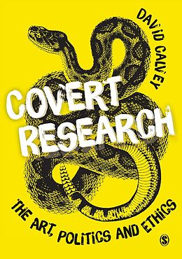 Cover: https://exlibris.azureedge.net/covers/9781/4739/5493/9/9781473954939xl.jpg