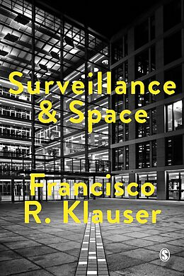 Cover: https://exlibris.azureedge.net/covers/9781/4739/8712/8/9781473987128xl.jpg