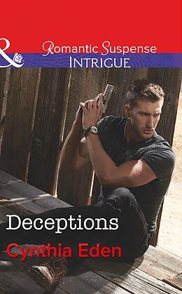 Cover: https://exlibris.azureedge.net/covers/9781/4740/3950/5/9781474039505xl.jpg