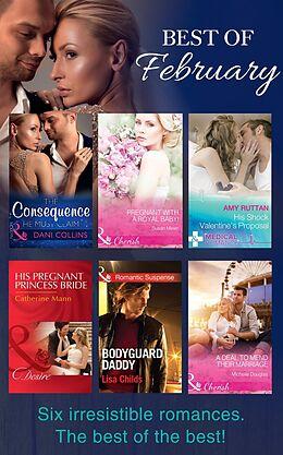 Cover: https://exlibris.azureedge.net/covers/9781/4740/4837/8/9781474048378xl.jpg