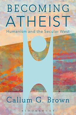 Cover: https://exlibris.azureedge.net/covers/9781/4742/2452/9/9781474224529xl.jpg